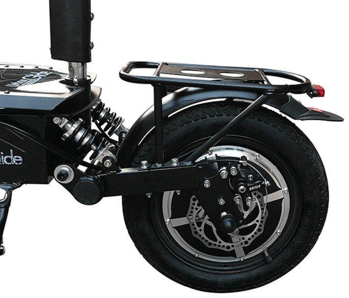 UrbanGlide eScooter eVALLEY