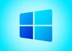 Capturas de ecrã do Windows 11 caem na net. Vê o novo design