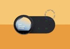 Car Thing: Spotify vai testar a sua assistente virtual para automóvel