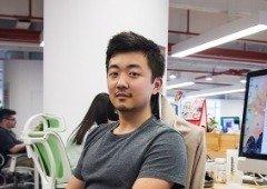 Carl Pei, fundador da OnePlus, prestes a revelar mais detalhes sobre nova marca e faz um giveaway