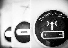 Carregamento sem fios é importante num smartphone? Vocês decidiram!