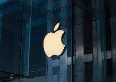 Carro elétrico da Apple enfrenta mais um obstáculo. Lançamento em 2024 está comprometido