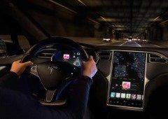 """Carros da Tesla têm um problema grave! Resposta da marca foi cortar a garantia """"ao meio"""""""