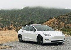 10 carros elétricos baratos à venda em Portugal em 2020