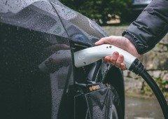 Carros elétricos com bateria para 2000 quilómetros? Está para chegar essa bateria!