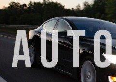 10 dos carros elétricos com maior autonomia em 2020