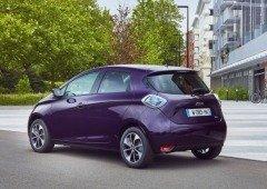 Carros elétricos serão obrigados a fazer barulho na Europa!