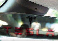 Carros elétricos. Tesla não dá hipótese e domina por completo em Portugal!