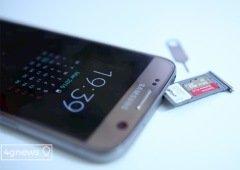 Cartão microSD de 1TB já está em pré-venda e custa 400€