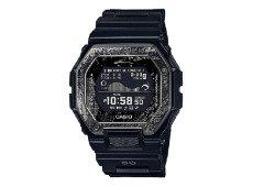 Casio G-Shock GBX-100KI: uma edição especial do icónico relógio dedicada ao surf