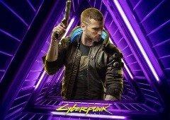 CD Projekt: estúdio de Cyberpunk 2077 alerta para dados roubados a circular na Internet