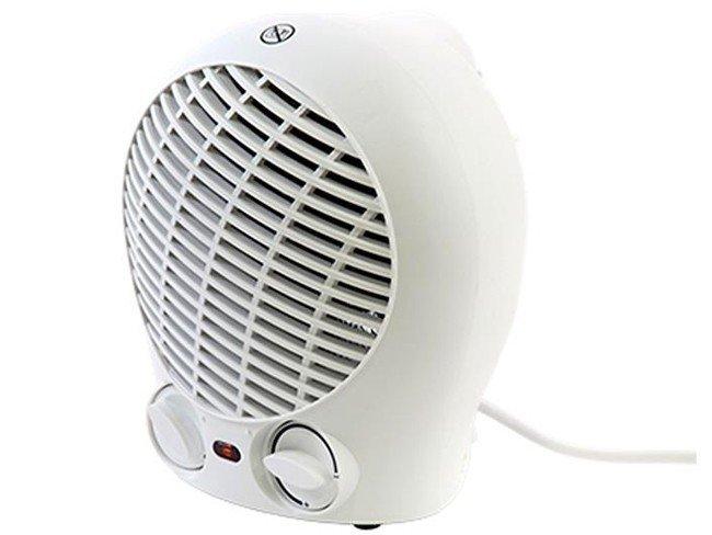 termoventilador