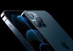 CEO da Huawei não tem dúvidas! iPhone 12 é o 'melhor smartphone do mundo'