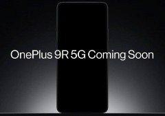 CEO da OnePlus confirma lançamento de um terceiro OnePlus 9