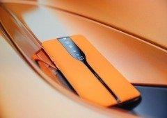 OnePlus está longe de apostar em smartphones dobráveis. CEO explica porquê