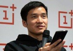 CEO da OnePlus revela qual é o seu maior sonho
