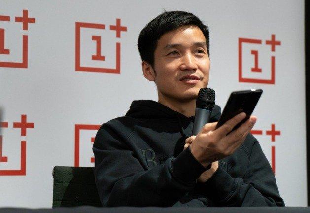 CEO da OnePlus revela que OnePlus 8 está prestes a ser revelado oficialmente