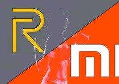 CEO da Realme confirma quando irão lançar a rival da Xiaomi Mi Band