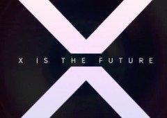 CEO da Realme fala sobre os novos smartphones oficialmente