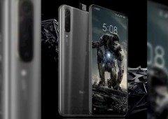 CEO da Redmi nega os rumores e imagens do Xiaomi Redmi X