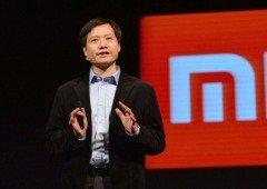 CEO da Xiaomi pode ter revelado as características do próximo smartphone topo de gama!