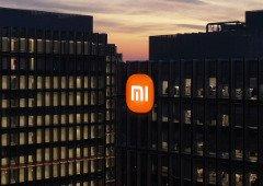 CEO da Xiaomi revela quanto custou o novo logo da marca