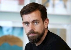 CEO do Twitter manda farpa à Google, e diz que usa um dos seus rivais