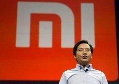 CEO da Xiaomi confirma segredo para ter smartphones tão baratos
