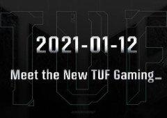 CES 2021: Asus marca apresentação de novos portáteis gaming