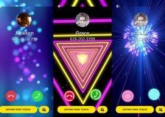 Google Play Store: Personaliza a imagem de recepção de chamada (App)