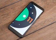 Chegou o Android 11 para desenvolvedores! O que significa isto?