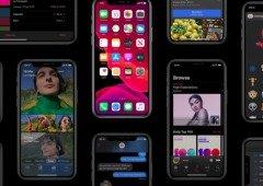 Chegou o iOS 13! Eis as nossas primeiras impressões