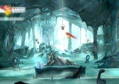 Child of Light: jogo de plataformas está grátis por tempo limitado!