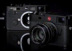 China baniu a palavra 'Leica' das redes sociais