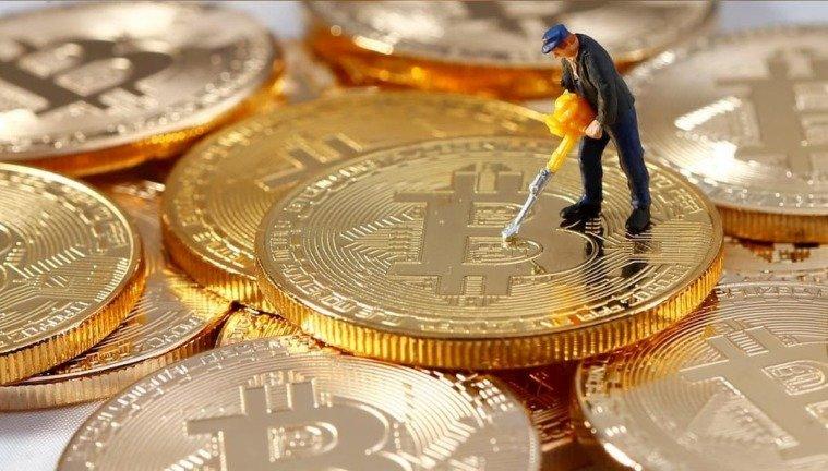 China pretende banir o mining de Bitcoins