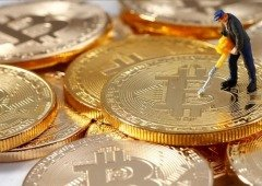 China pretende banir o mining de Bitcoins