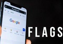 Os 10 melhores Chrome Flags para o browser da Google