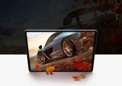 Chuwi HiPad Plus: tablet barato com detalhes premium