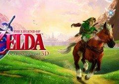 Citra é o primeiro emulador de Nintendo 3DS para Android!