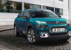 """Citroën prepara um carro elétrico """"acessível a todos""""! Data de revelação anunciada"""