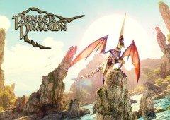"""Clássico da Sega Saturn """"Panzer Dragoon"""" regressará em VR e Nintendo Switch"""