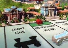 Clássico jogo do Monopólio está prestes a chegar para Android e iOS (registos abertos)