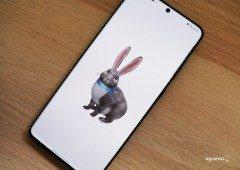Coelho da Páscoa é o novo animal 3D que podes ver na Pesquisa Google