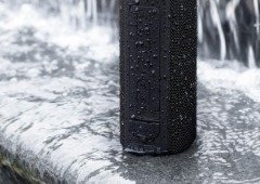 Coluna Bluetooth mais vendida da Amazon está com desconto irresistível este natal