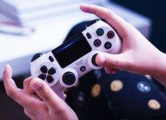 Comando da PlayStation 5 poderá trazer uma surpresa que poucos esperavam!