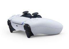 Comando da PlayStation 5 tem a solução perfeita jogares online e conversares sem problemas