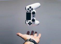 Comando da PlayStation 5 terá mais dois misteriosos botões! Conhece-os!