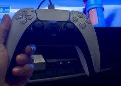 Comando da PS5 com drift? Vídeo explícito revela o problema