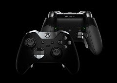 Comando Xbox One Elite poderá ser compatível no Android em breve