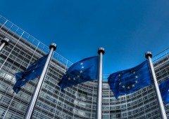 Comissão Europeia multa a Valve e 5 estúdios em € 7,8 milhões